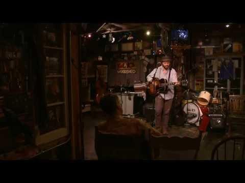 """FERGHEART - """"Twenty-Nine Forever"""" - Kulak's Woodshed 07.28.15"""