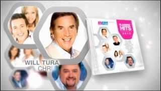 MENT TV presenteert VLAAMSE HITS 2012