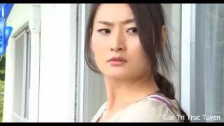 Neighbor Lady  Risa Murakami
