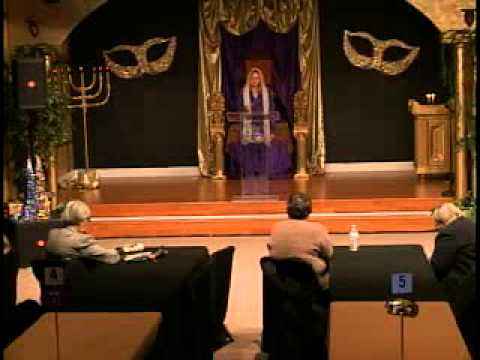 The Ancient Jewish Wedding and Return Of Our Bridegroom King   2 24 2013
