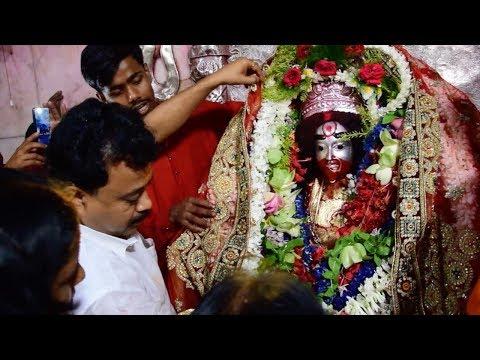 Popular Bengali Devotional Song | Tara Tara bolre sudhu | Gopal Haldar | Visit Tarapith