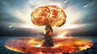 Hearts of Iron IV Атомная бомба, как добыть и сбросить её?