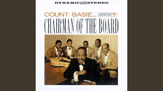 Provided to YouTube by Parlophone UK Kansas City Shout (2003 Remaster) · Count Basie Chairman Of The Board ℗ 2003 Parlophone Records Ltd, a Warner ...