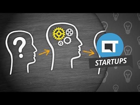 O que é UX (user experience)? E o que NÃO é UX? [Canaltech Startup #25]