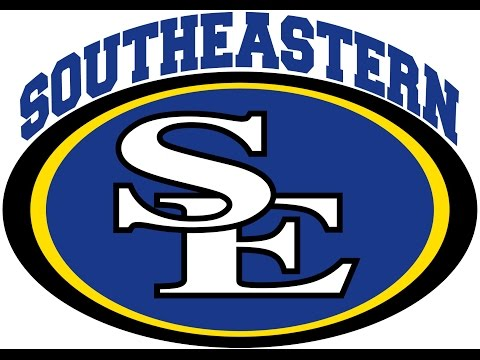 Southeastern Oklahoma State University​ football team.