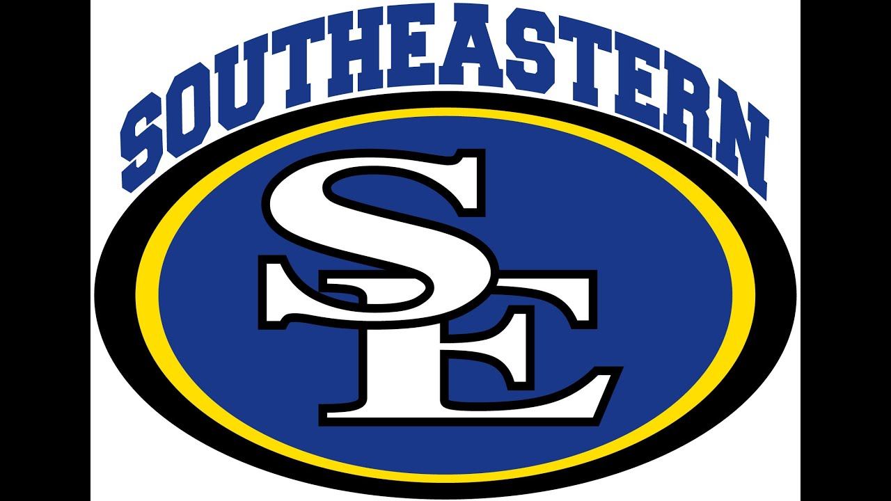 Southeastern Oklahoma State University football team ...