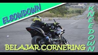 Download Video BELAJAR CORNERING MP3 3GP MP4