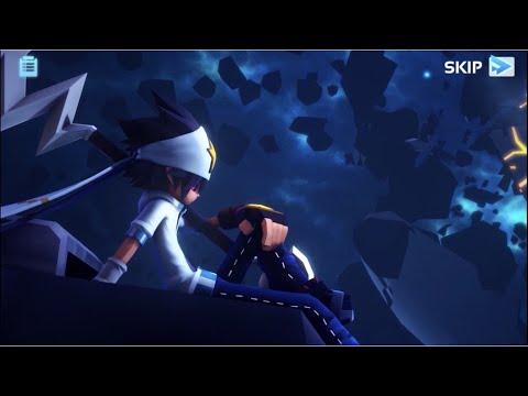 Aotu World Gameplay Trailer