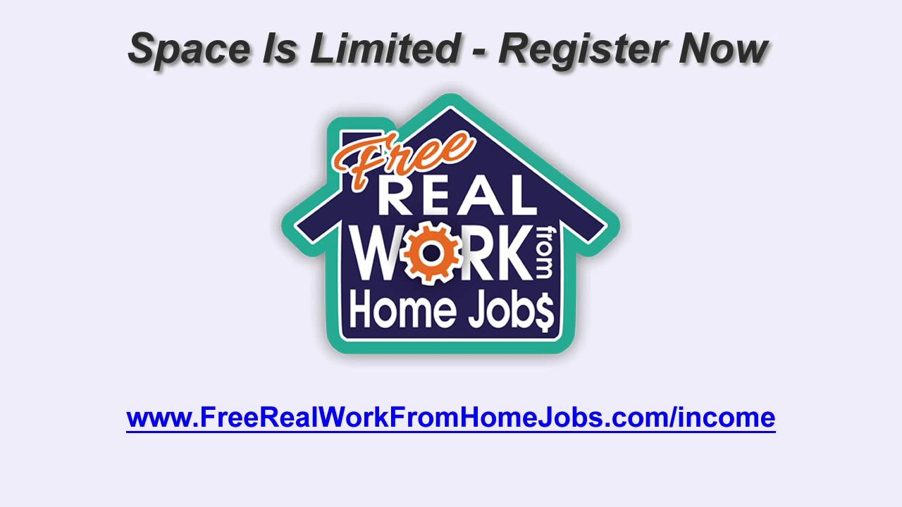 work from home jobs in new york jobs from home ny legitimate work from home jobs in new 9630