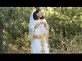 Download Eden Gebreselassie - Wesene - New Ethiopian Music  2017 MP3 song and Music Video