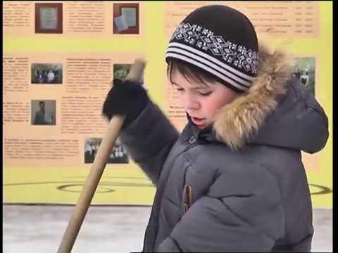 Новости Новокузнецка  16 марта
