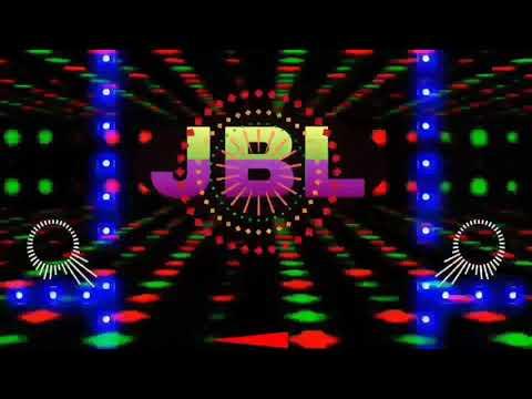 dil-mang-raha-hai-mohlat-dj-sogs-remix-abhay-jbl-vibration-sogs