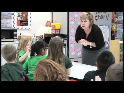 Iowa Christian Academy Overview