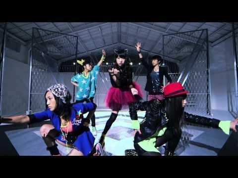 http://avex.jp/dream5/ 2/611/7発売決定!子供に大人気のアキレス「瞬足」のTV-CMタイアップソング!CMにはメンバーも出演、疾走感溢れるメロディ、ダ...
