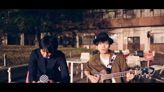 ノスタルジレンマ第一弾PV『ノスタルジック天の川』 ご視聴ありがとうご...