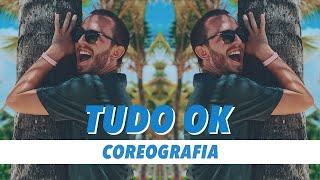 Baixar Tudo OK - Thiaguinho MT, Mila ft. JS o Mão de Ouro // [Coreografia] Guga Bastos