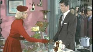 DEAN MARTIN  - Money Burns a Hole in My Pocket (Film Version)