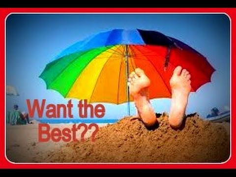Best Network Marketing Companies-Let others UNLOCK YOUR PARADISE in top network marketing companies!