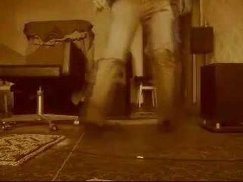Breakbeat Era - Time 4 Breaks (Ultra Obscene 1999)