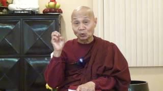 2017 May Tu Ky Thang 3 Phap Thoai Day 1
