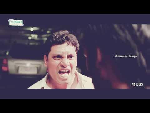 Dhanush Fight BGM Of Beat Pressure- Status Version