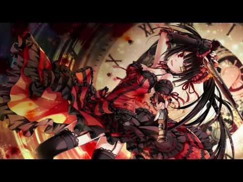 Date A Live ~ Tokisaki Kurumi's Theme (Rapsody Rage)
