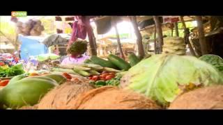 VIDEO: Mpeketoni two years after deadliest Shabaab massacre
