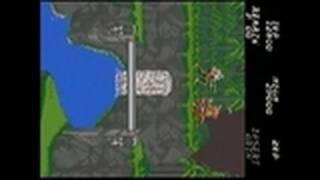 Konami Classics Series: Arcade Hits Nintendo DS