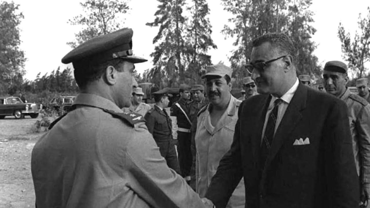 وفاة الرئيس المصري الأسبق حسني مبارك بعد صراع مع المرض