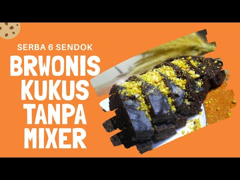 Mau Nasi Kebuli Enak?? Di Sini Tempatnya !!! Menang di Harga Enak di Rasa... Ajiiiibb !!!!!!!! from YouTube · Duration:  11 minutes 11 seconds
