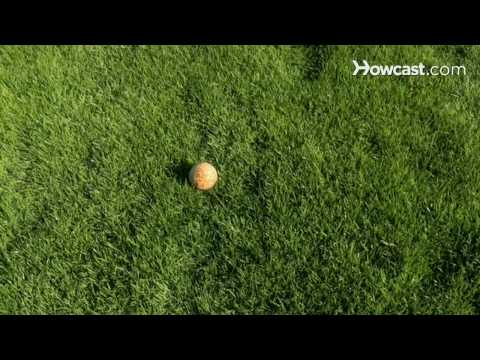 How to Play Bocce