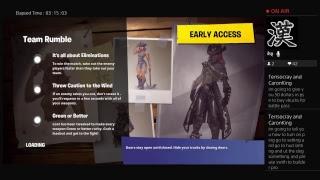 MISE À JOUR 🎅FORTNITE - SYMBOLE DE TEMPÊTE SECRÈTE 'JUST FOUND! '🎅' Gameplay de Fortnite Battle Royale
