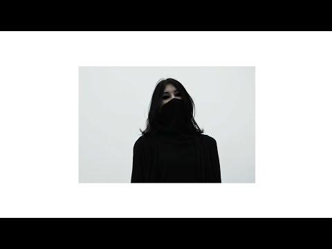 CONAN OSIRIS - AMALIA