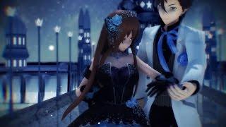 Hanatan Romeo And Cinderella