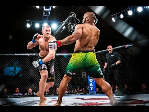 Misha Cirkunov - Out of the Cage