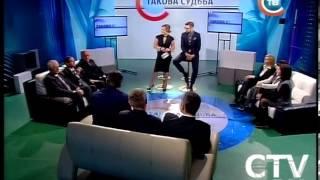 CTV.BY: Дистанционное обучение в Беларуси