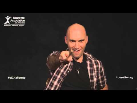 Matt Giordano #tiChallenge
