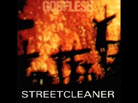 Godflesh - Christbait Rising (Unreleased Mix)