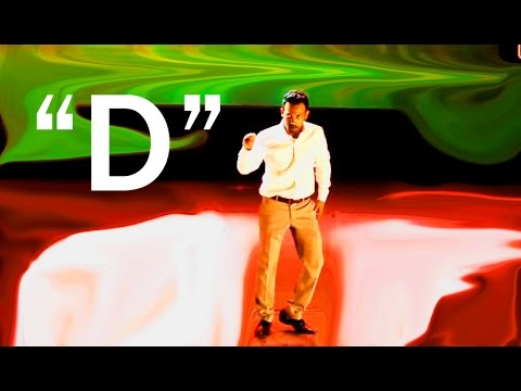 Dharmesh sir's Dance with Music Latest Performance at MUSCAT 2016 HD || Dancing World