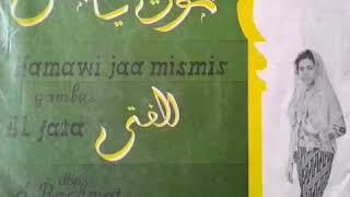 Maulid Nabi - Rofiqoh Dharto Wahab, OG Al Fata pimp A Rachmat