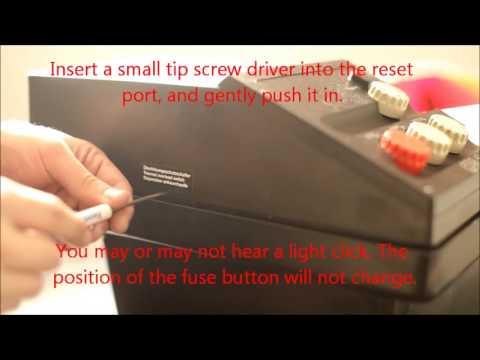 Download jobo cpe 2 lift manual ramburan.