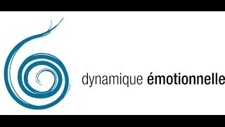 Tout le monde peut il -être heureux ? Dynamique Emotionnelle - Dr Etienne Jalenques