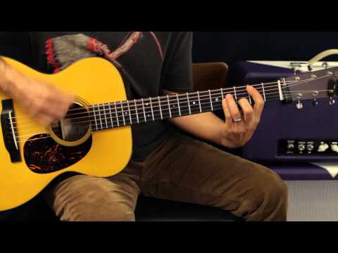 Play 50 Hot Female Country Songs on Guitar Full Song