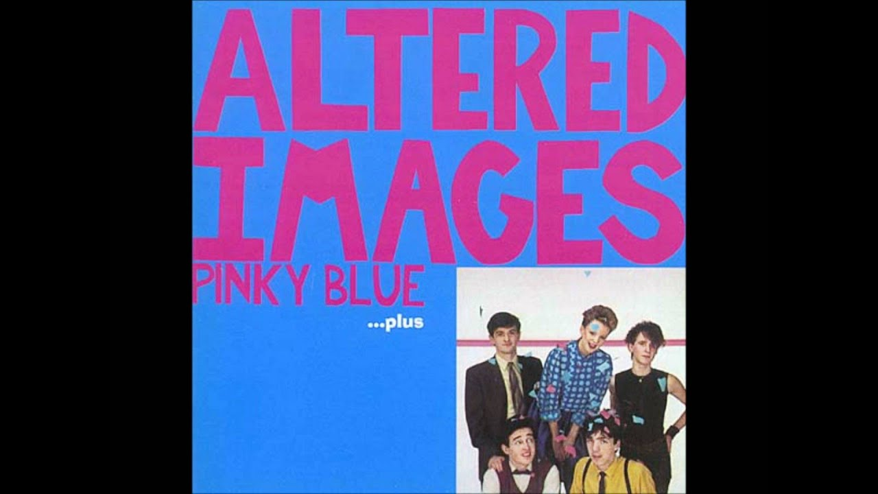 altered-images-i-could-be-happy-7inch-version-jamesparkerone