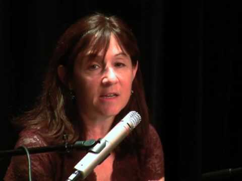 Jane Mayer on Investigative Reporting