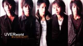 UVERWorld - Expod-Digital HQ (HD)