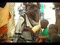 NYANZA: UMUGANURA HARVEST FESTIVAL 2017