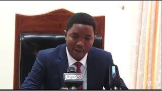 BREAKING: Hizi ndizo ajira mpya 6000 zimetangazwa leo