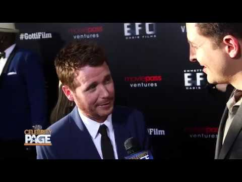 Kevin Connolly on If Entourage Could Ever Return