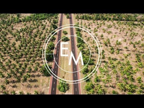 Kideko & George Kwali - Crank It (Après Remix)